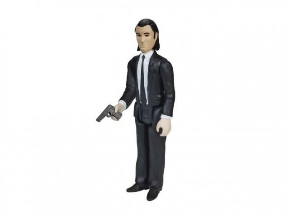 pulp_fiction_action_figure2