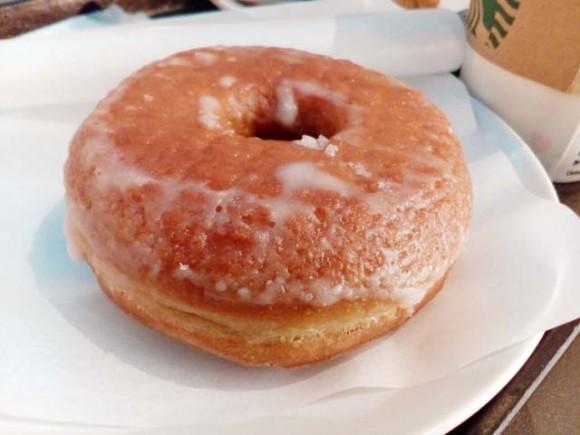 staba_donut