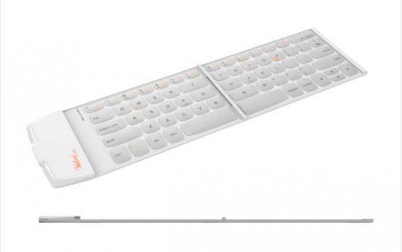 画像はhttps://www.indiegogo.com/projects/wekey-pocket-the-pocket-sized-wireless-keyboard#/より引用