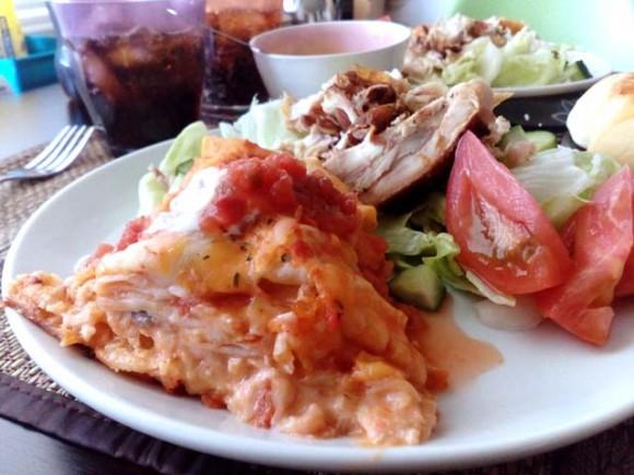 costco_enchiladas_3