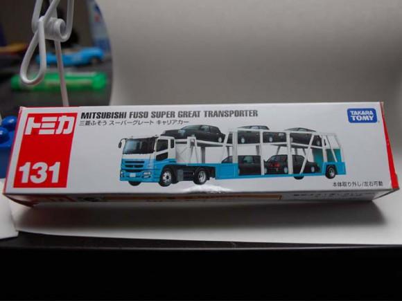 tomica-transporter1