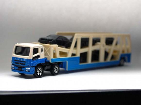 tomica-transporter2