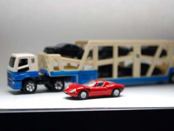 tomica-transporter4