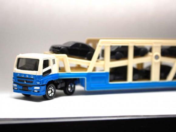 tomica-transporter7