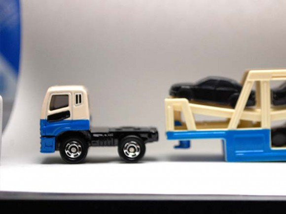 tomica-transporter9