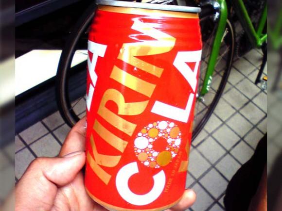 kirin-mets-cola-2