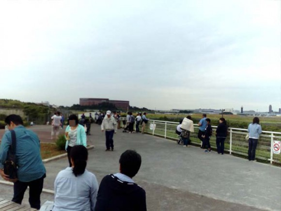 sakurayama_re2