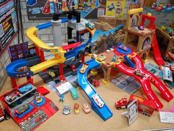 toyshow7