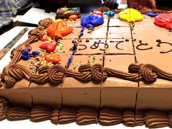 costco_cake5
