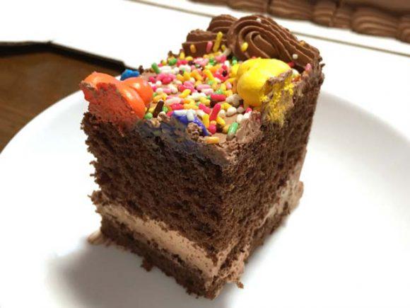 costco_cake6