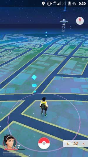 freetel_pokemon2