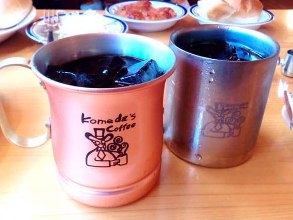 komeda-coffee-1
