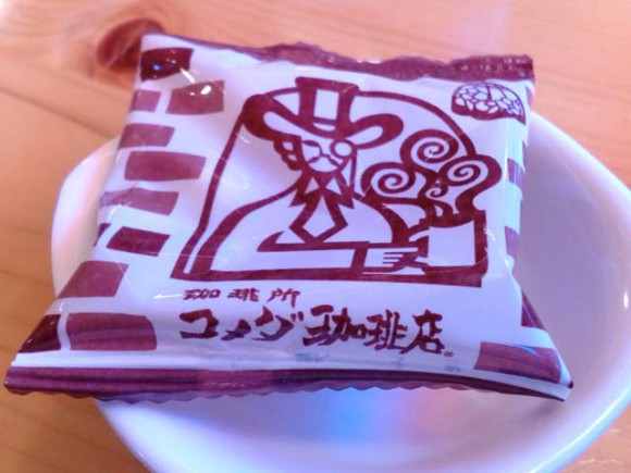 komeda-coffee-2