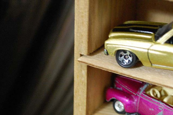 minicar_stand3
