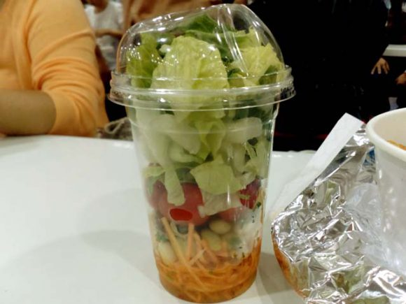 costco_salad