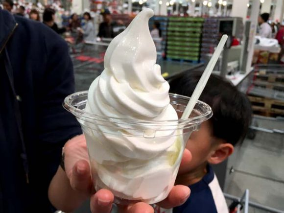 costco_softcream1