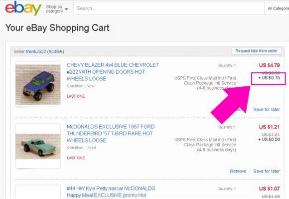 ebay_shopcart3