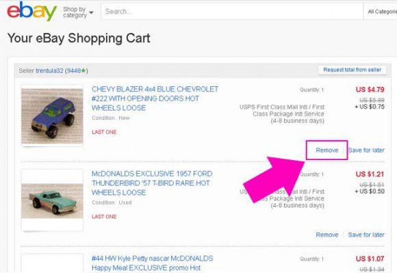 ebay_shopcart4
