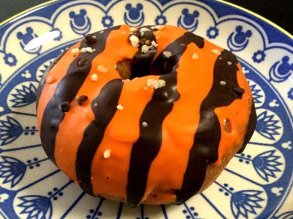 halloween-sweets-3