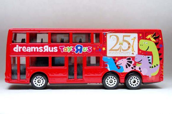 tru-25th-bus-2