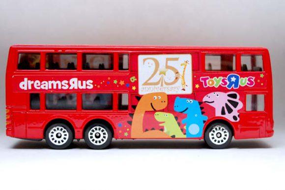 tru-25th-bus-4
