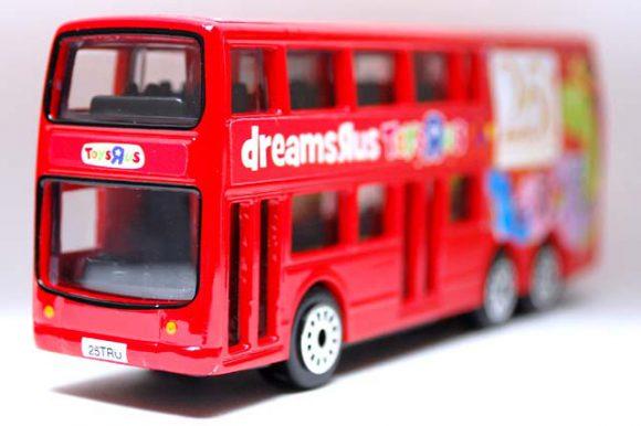 tru-25th-bus-6
