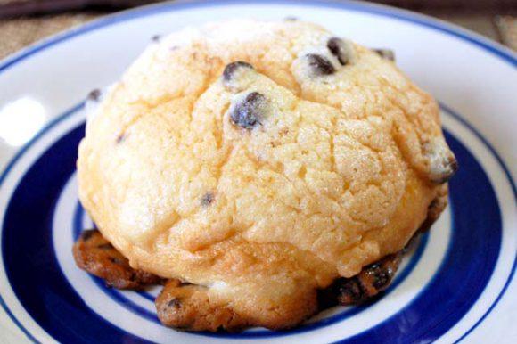 chocochip-meron-bread-1