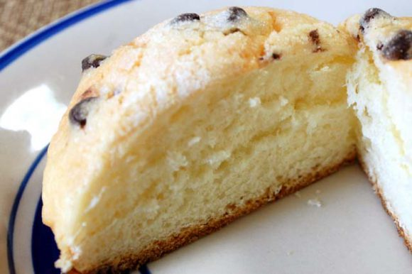 chocochip-meron-bread-2