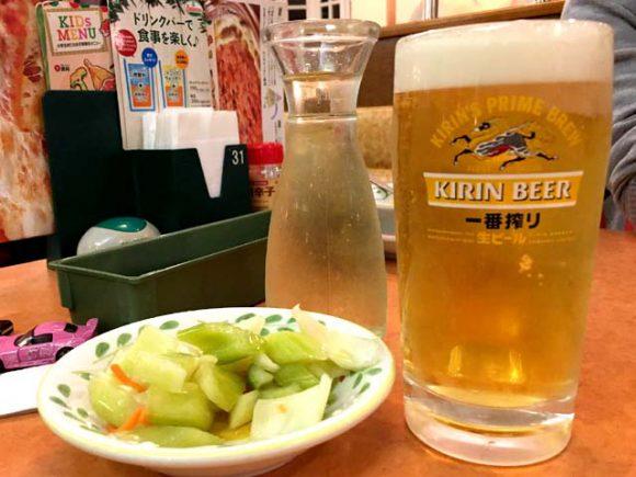 saize_beer1