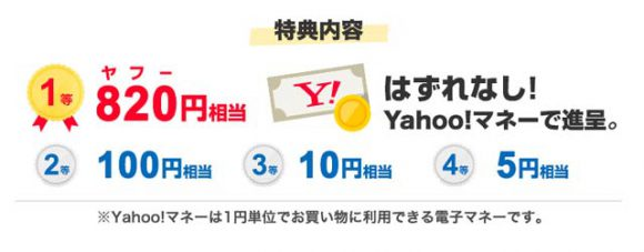 yahoo_money2