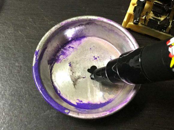 gundam-marker2