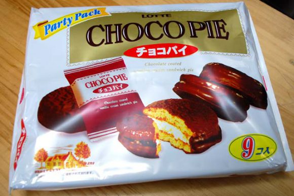 lawson_chocopie2
