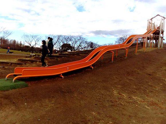 misato_park_4