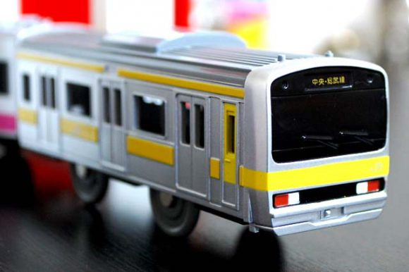 plarail_yellow1