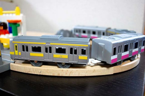 plarail_yellow4