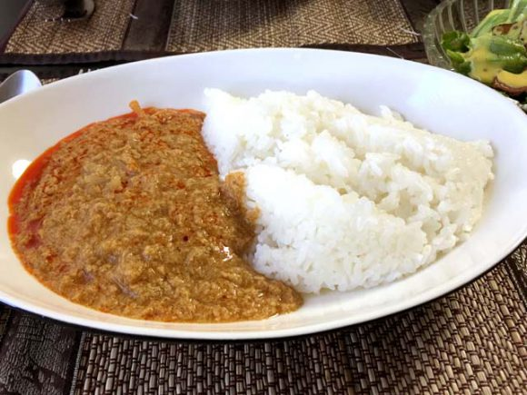 pupadpongcurry_seiyu2