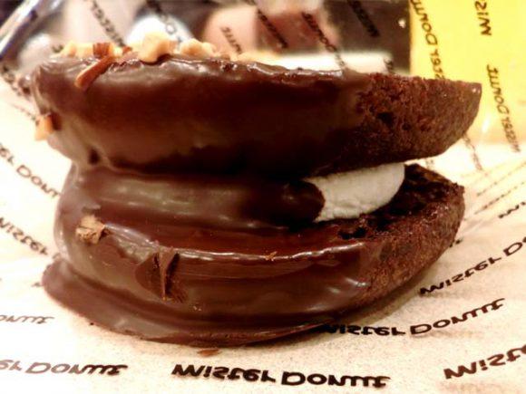 mashmallow_donut2