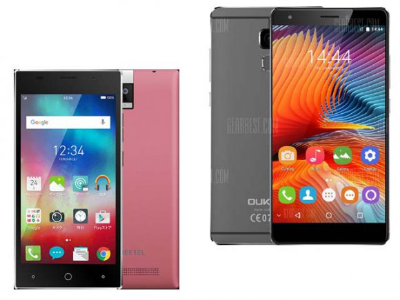priori4-vs-oukitel
