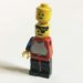 実家のレゴ置き場をあさったら、とんでもなくカオスなミニフィグが待っていた