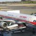 中國東方航空と上海航空で向かったプーケットが半日無駄になった話