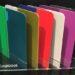 iPad Air 2、miniシリーズにオススメのフリーアングルスタンド兼ケース(Logicool)