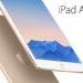 iPad Proが出るけど今更iPad Air2を買う価値はあるか