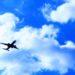 普通に生活していたら年間1回はタダでグアム旅行に行けるのか?