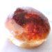 久々に行ったら美味しくなってて侮れなかったJACK IN THE DONUTSのドーナツ。
