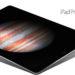 """iPad Proが絶妙に""""買い""""じゃない4つの理由"""