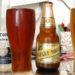 ヴィエナ(ウィンナー)スタイルビールとは?その魅力やマリアージュについて