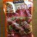 コストコの冷凍エビでつくるカクテルシュリンプ