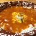 マルハニチロのプーパッポンカリーが、「おまっ、想像で作っただろこれ!」ってレベル