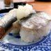 くら寿司で絶対にオーダーしたい一皿。ただしシャリカレー、テメーはだめだ。