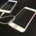 "SoftbankのiPhone機種変更手続き後、""圏外""のままの時にチェックすること"